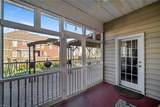 105 Sandtrap Ct - Photo 31