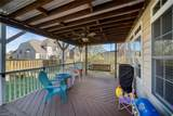 105 Sandtrap Ct - Photo 32