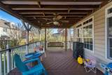 105 Sandtrap Ct - Photo 33