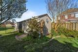 105 Sandtrap Ct - Photo 40
