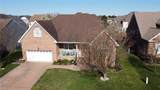 105 Sandtrap Ct - Photo 42