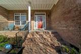 105 Sandtrap Ct - Photo 6
