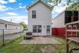 746 Cardover Ave - Photo 31
