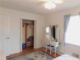 4125 Coffman Blvd - Photo 24