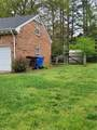 2912 Evergreen Ct - Photo 3