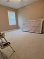 2912 Evergreen Ct - Photo 31