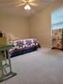 2912 Evergreen Ct - Photo 37