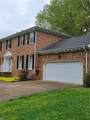 2912 Evergreen Ct - Photo 4