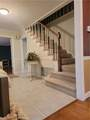 2912 Evergreen Ct - Photo 45