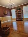 2912 Evergreen Ct - Photo 48