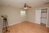 3009 Catalina Ave - Photo 40