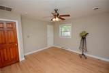 3009 Catalina Ave - Photo 41