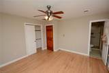 3009 Catalina Ave - Photo 42
