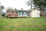 3009 Catalina Ave - Photo 48