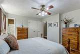 1034 Weeping Willow Dr - Photo 11