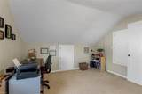 1034 Weeping Willow Dr - Photo 16