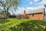 1034 Weeping Willow Dr - Photo 17