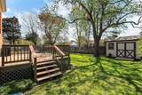 1034 Weeping Willow Dr - Photo 19