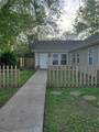 501 Worster Ave - Photo 1