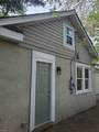 501 Worster Ave - Photo 10