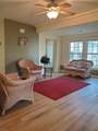501 Worster Ave - Photo 2