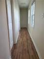 501 Worster Ave - Photo 5