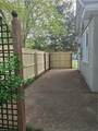 501 Worster Ave - Photo 9