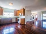 784 Ocean View Ave - Photo 10