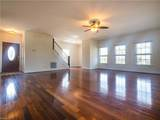 784 Ocean View Ave - Photo 3