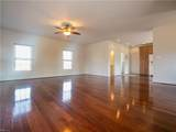 784 Ocean View Ave - Photo 4
