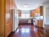 784 Ocean View Ave - Photo 8