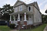 2318 Lansing Ave - Photo 3