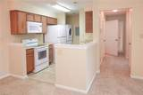 832 Whistling Swan Dr - Photo 12