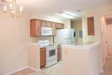 832 Whistling Swan Dr - Photo 14