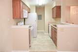 832 Whistling Swan Dr - Photo 15