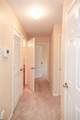 832 Whistling Swan Dr - Photo 21