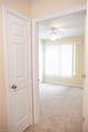 832 Whistling Swan Dr - Photo 24