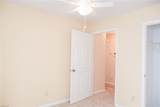 832 Whistling Swan Dr - Photo 27