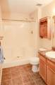832 Whistling Swan Dr - Photo 28