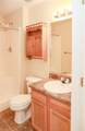 832 Whistling Swan Dr - Photo 29