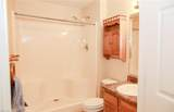 832 Whistling Swan Dr - Photo 30