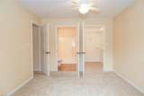832 Whistling Swan Dr - Photo 32