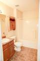 832 Whistling Swan Dr - Photo 35