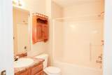 832 Whistling Swan Dr - Photo 36