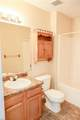 832 Whistling Swan Dr - Photo 37
