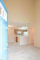 832 Whistling Swan Dr - Photo 5