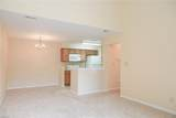 832 Whistling Swan Dr - Photo 6