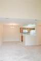 832 Whistling Swan Dr - Photo 8
