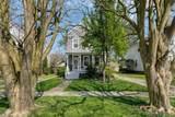 1341 Jackson Ave - Photo 24