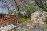 1341 Jackson Ave - Photo 29